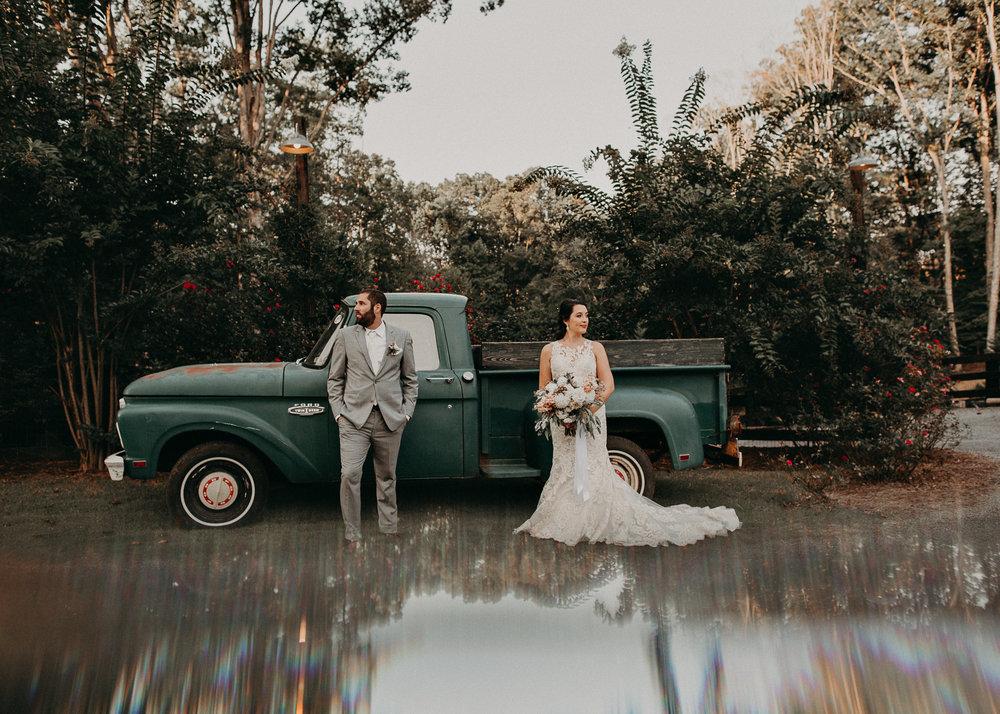 78  wedding day portraits bride and groom atlanta - georgia - ga wedding details - photographer .jpg
