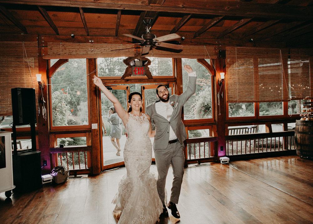 79  wedding day portraits bride and groom atlanta - georgia - ga wedding details - photographer .jpg
