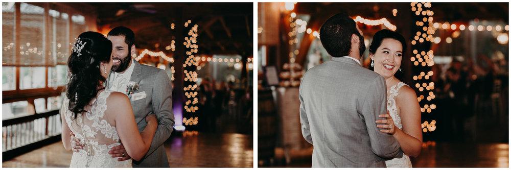 81  wedding day portraits bride and groom atlanta - georgia - ga wedding details - photographer .jpg
