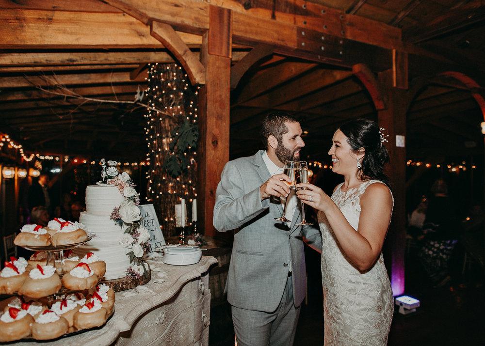 85  wedding day portraits bride and groom atlanta - georgia - ga wedding details - photographer .jpg