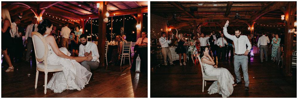 90  wedding day portraits bride and groom atlanta - georgia - ga wedding details - photographer .jpg