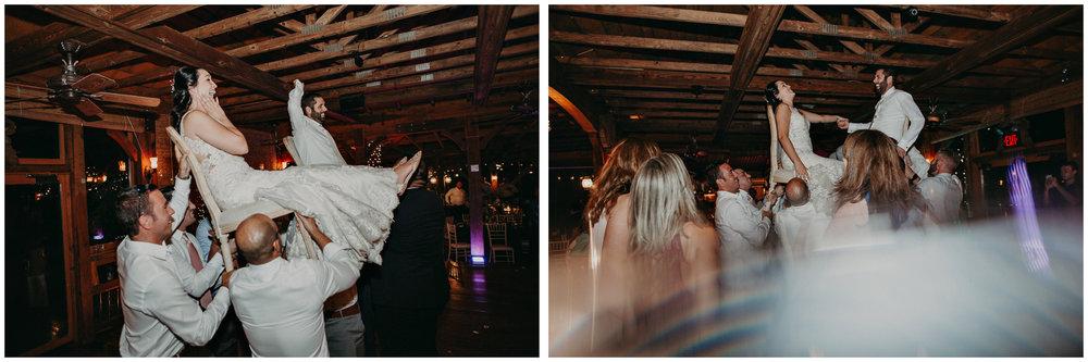 91  wedding day portraits bride and groom atlanta - georgia - ga wedding details - photographer .jpg
