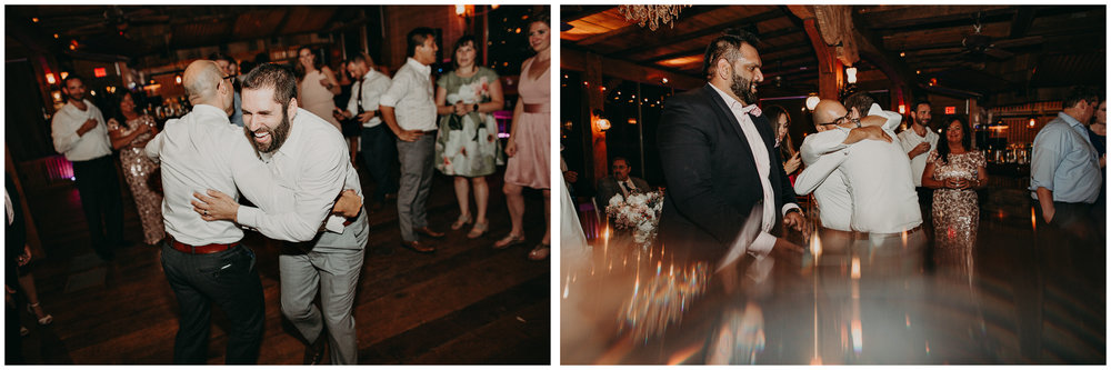 93  wedding day portraits bride and groom atlanta - georgia - ga wedding details - photographer .jpg