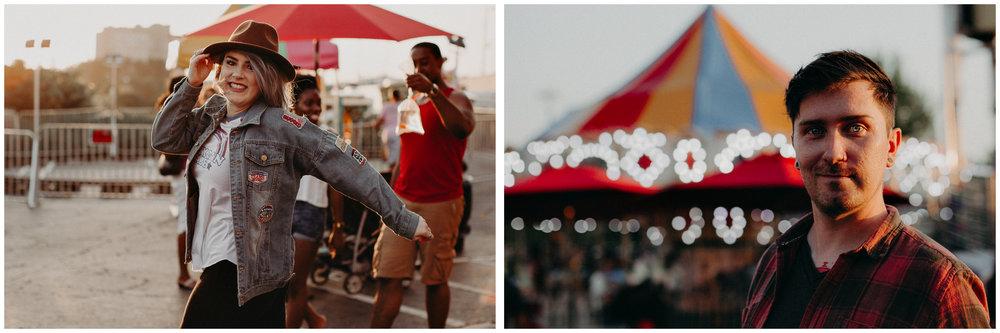 8 2 carnival engagement photoshoot atlanta-ga.jpg