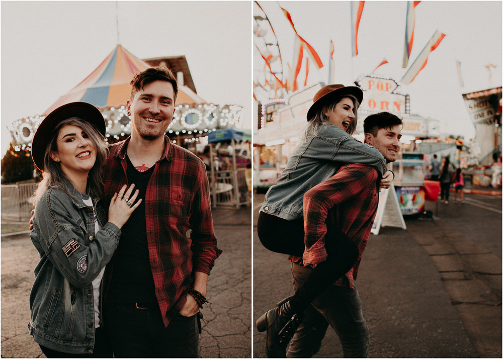 10 2 carnival engagement photoshoot atlanta-ga.jpg