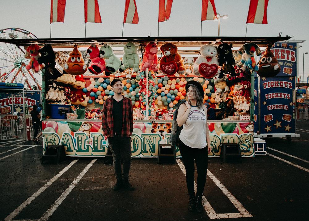 12 2 carnival engagement photoshoot atlanta-ga.jpg