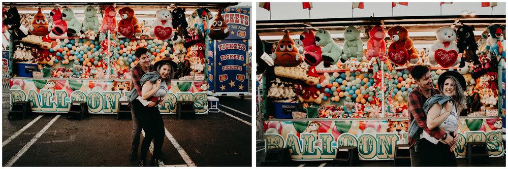 13 2 carnival engagement photoshoot atlanta-ga.jpg
