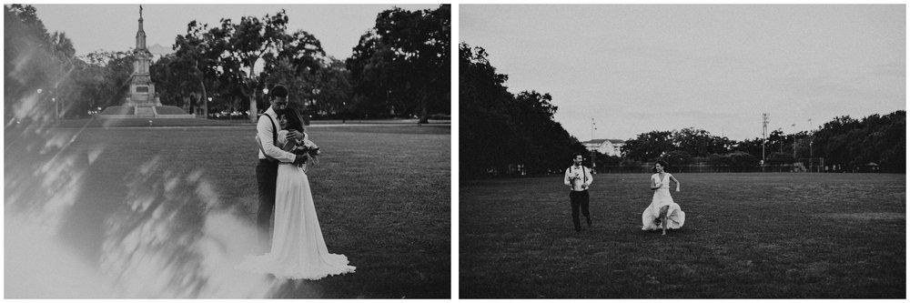 4 - savannah-ga atlanta wedding photographer boho, edge, vintage..jpg