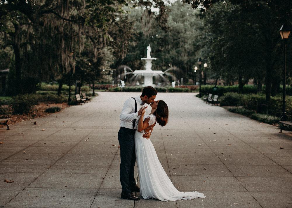 11 - savannah-ga atlanta wedding photographer boho, edge, vintage..jpg