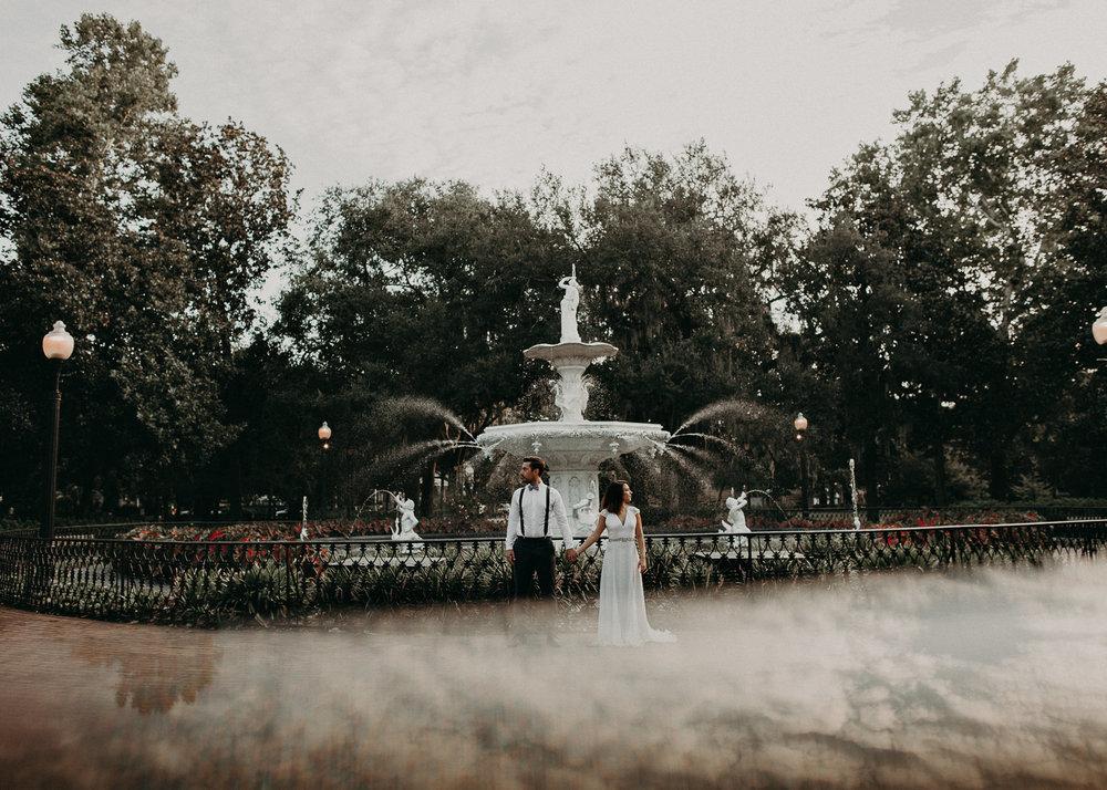 20 - savannah-ga atlanta wedding photographer boho, edge, vintage..jpg
