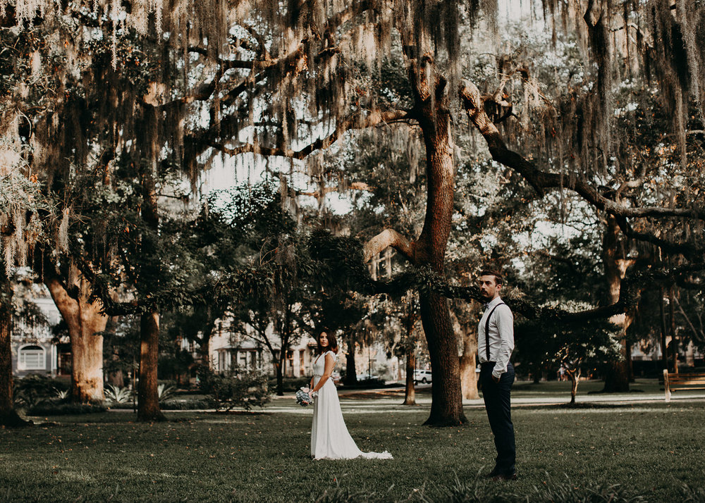 27 - savannah-ga atlanta wedding photographer boho, edge, vintage..jpg