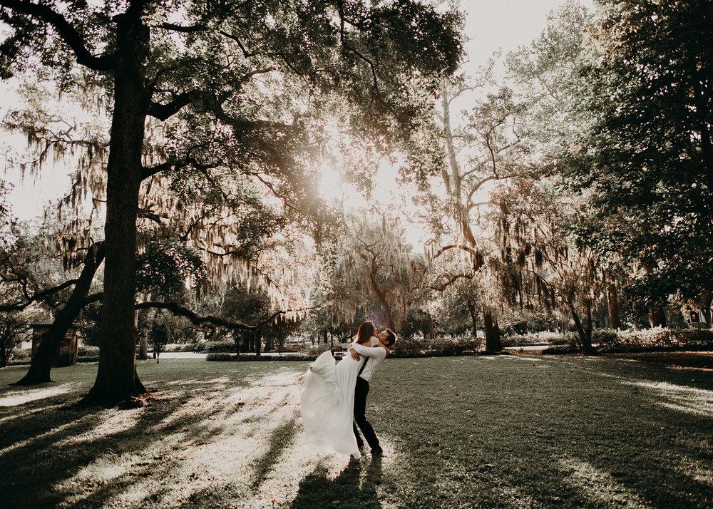 30 - savannah-ga atlanta wedding photographer boho, edge, vintage..jpg