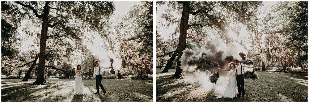 31 - savannah-ga atlanta wedding photographer boho, edge, vintage..jpg