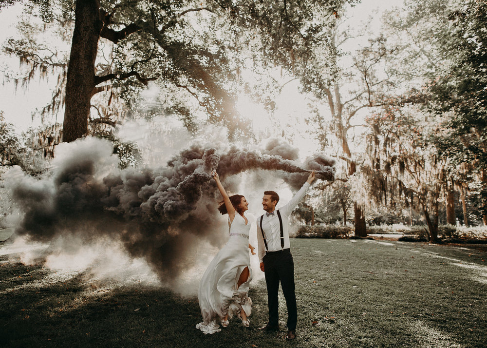 34 - savannah-ga atlanta wedding photographer boho, edge, vintage..jpg