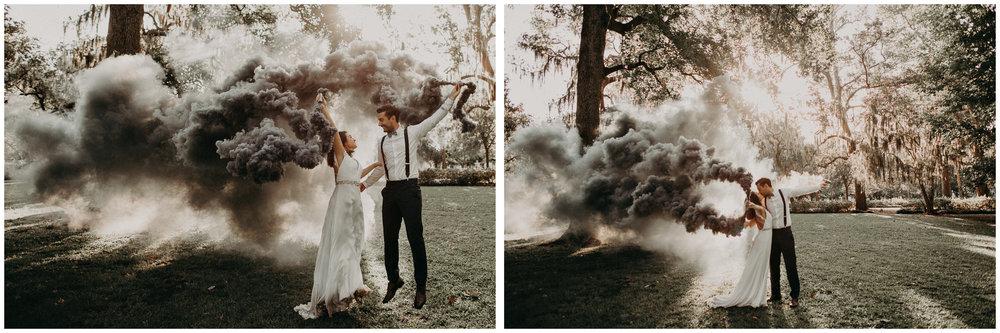 35 - savannah-ga atlanta wedding photographer boho, edge, vintage..jpg
