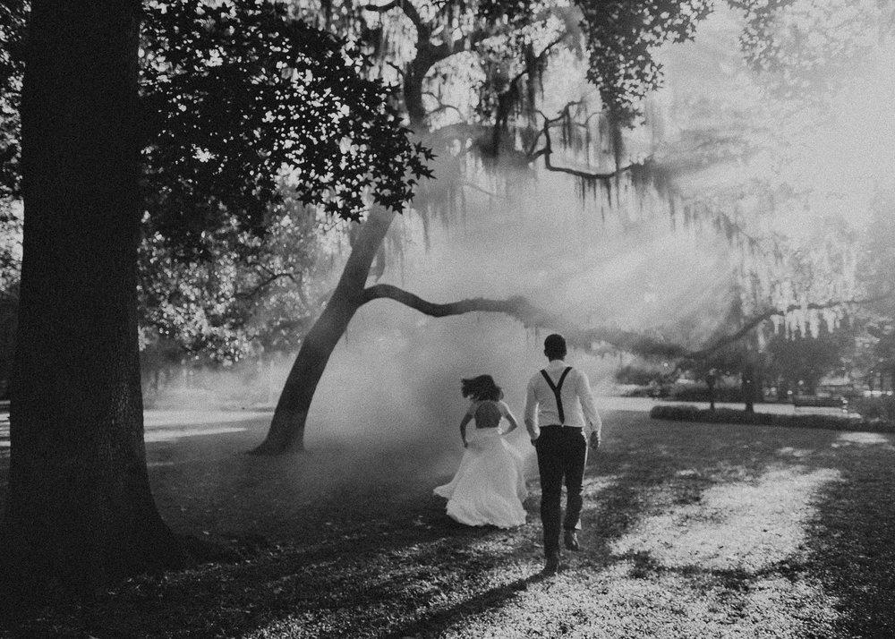 38 - savannah-ga atlanta wedding photographer boho, edge, vintage..jpg