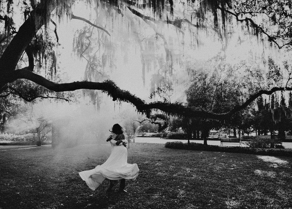 41 - savannah-ga atlanta wedding photographer boho, edge, vintage..jpg