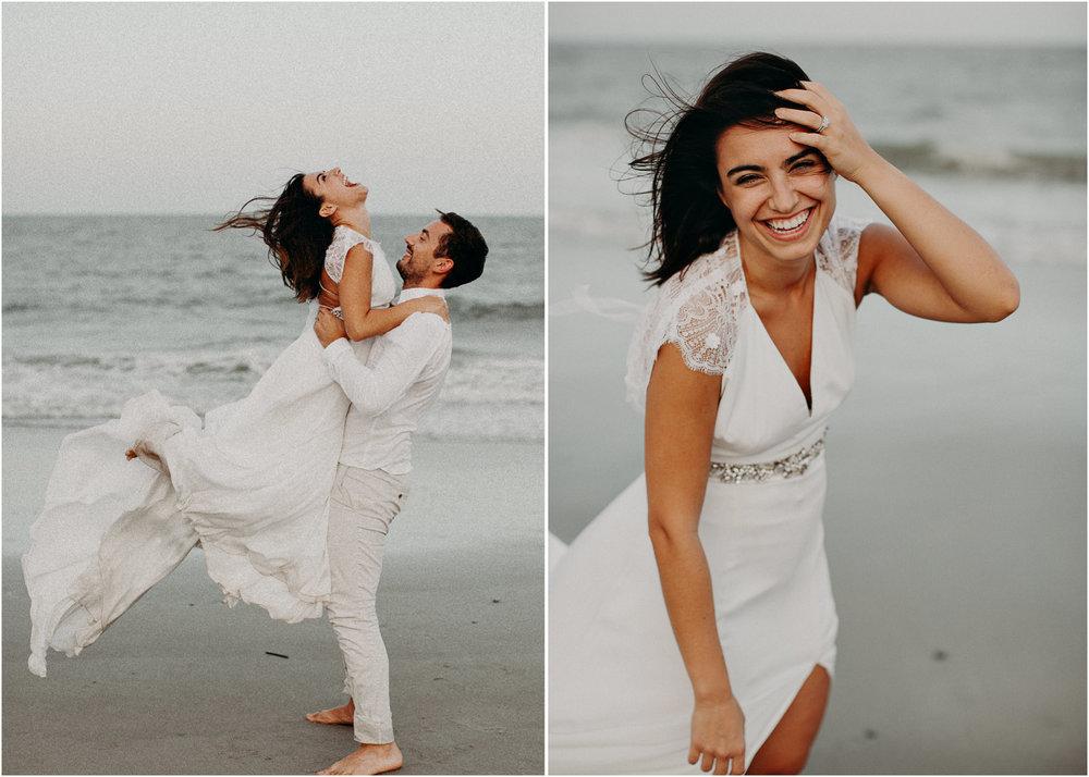 56 - savannah-ga atlanta wedding photographer boho, edge, vintage..jpg