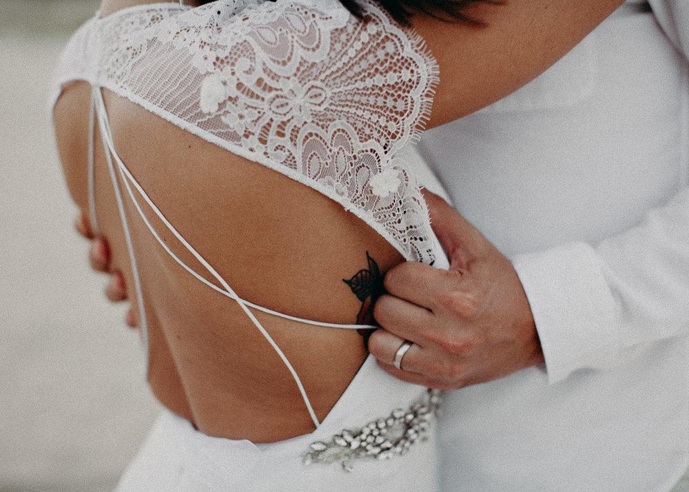 58 - savannah-ga atlanta wedding photographer boho, edge, vintage..jpg