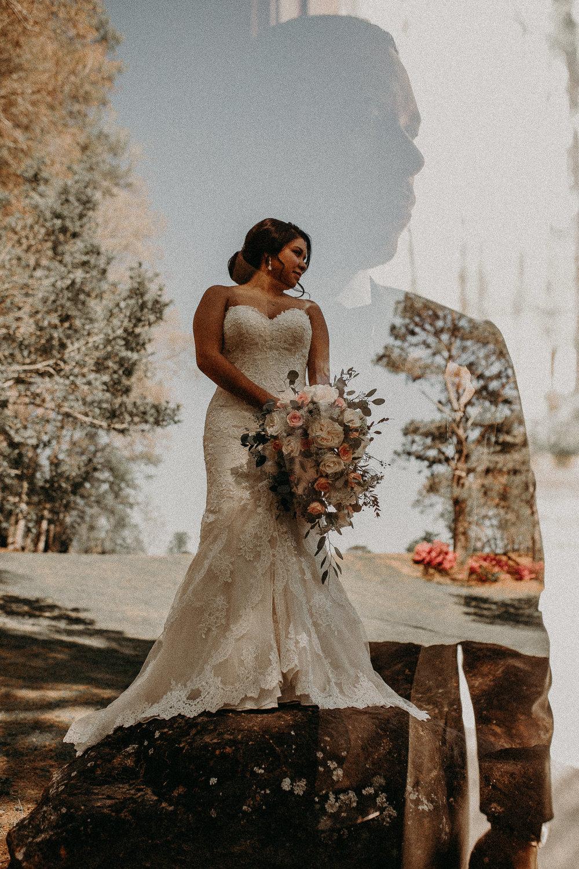 24  - Little River Farms - first look - Atlanta - Wedding Venue - Atlanta Wedding Photographer - Georgia weddings details wedding dress shoes gather groom bridal party_.JPG