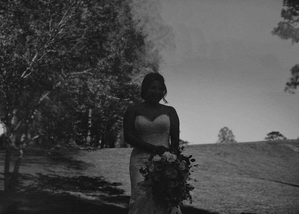 25  - Little River Farms - first look - Atlanta - Wedding Venue - Atlanta Wedding Photographer - Georgia weddings details wedding dress shoes gather groom bridal party .jpg