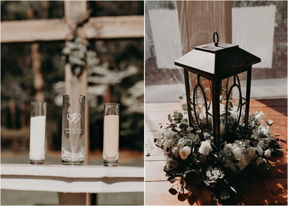 31  - Little River Farms - first look - Atlanta - Wedding Venue - Atlanta Wedding Photographer - Georgia weddings details wedding dress shoes gather groom bridal party .jpg