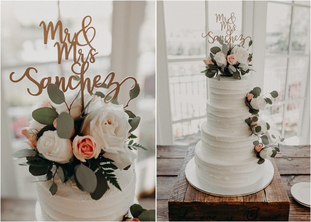 34  - Little River Farms - first look - Atlanta - Wedding Venue - Atlanta Wedding Photographer - Georgia weddings details wedding dress shoes gather groom bridal party .jpg