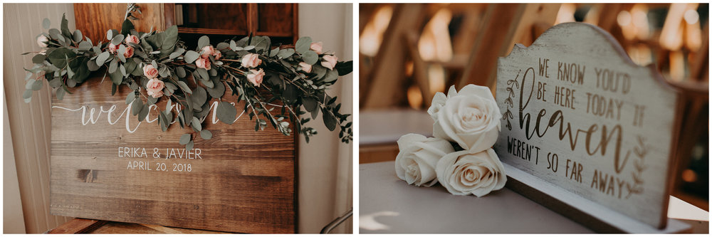 35  - Little River Farms - first look - Atlanta - Wedding Venue - Atlanta Wedding Photographer - Georgia weddings details wedding dress shoes gather groom bridal party .jpg