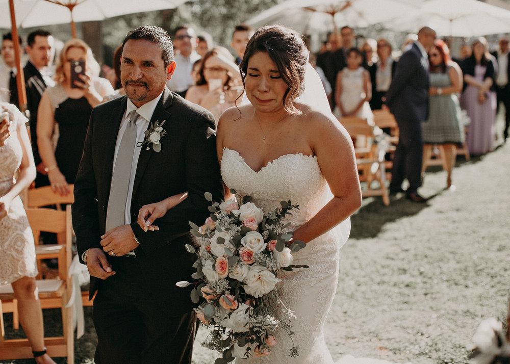 38  - Little River Farms - first look - Atlanta - Wedding Venue - Atlanta Wedding Photographer - Georgia weddings details wedding dress shoes gather groom bridal party .jpg