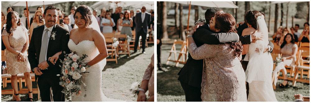 39  - Little River Farms - first look - Atlanta - Wedding Venue - Atlanta Wedding Photographer - Georgia weddings details wedding dress shoes gather groom bridal party .jpg