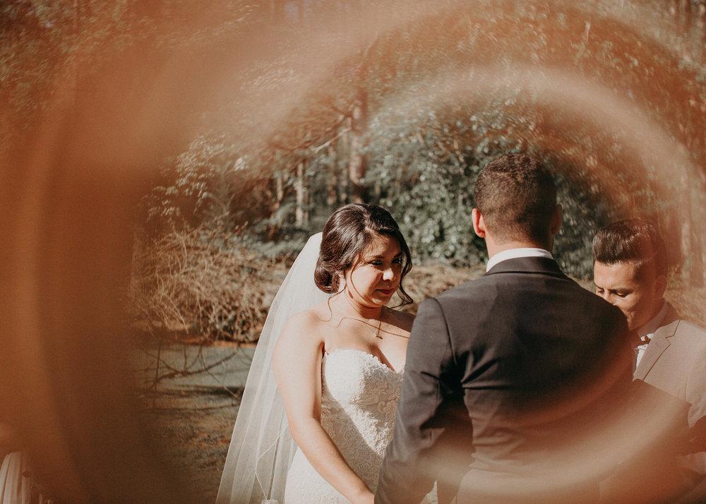 41  - Little River Farms - first look - Atlanta - Wedding Venue - Atlanta Wedding Photographer - Georgia weddings details wedding dress shoes gather groom bridal party .jpg