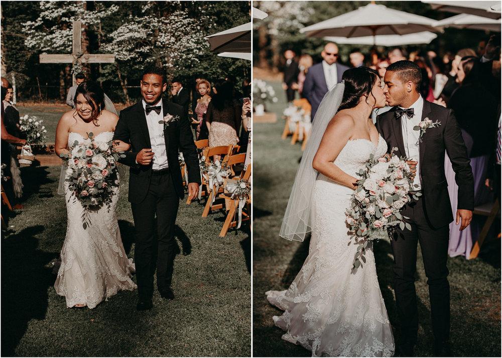 42  - Little River Farms - first look - Atlanta - Wedding Venue - Atlanta Wedding Photographer - Georgia weddings details wedding dress shoes gather groom bridal party .jpg