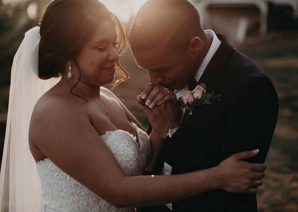 51  - Little River Farms - first look - Atlanta - Wedding Venue - Atlanta Wedding Photographer - Georgia weddings details wedding dress shoes gather groom bridal party .jpg