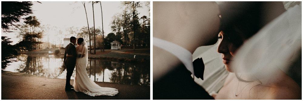 56  - Little River Farms - first look - Atlanta - Wedding Venue - Atlanta Wedding Photographer - Georgia weddings details wedding dress shoes gather groom bridal party .jpg