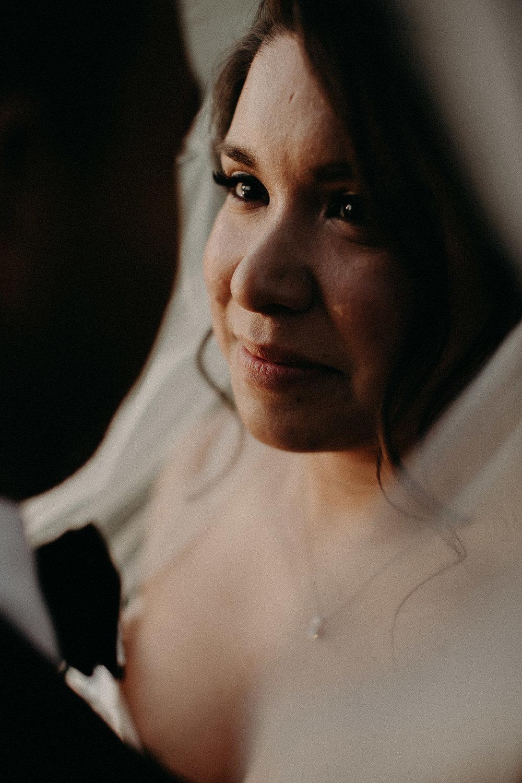 58  - Little River Farms - first look - Atlanta - Wedding Venue - Atlanta Wedding Photographer - Georgia weddings details wedding dress shoes gather groom bridal party_.JPG