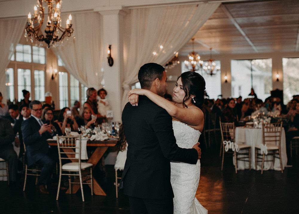 60  - Little River Farms - first look - Atlanta - Wedding Venue - Atlanta Wedding Photographer - Georgia weddings details wedding dress shoes gather groom bridal party .jpg