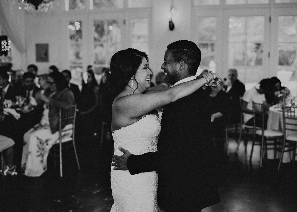 61  - Little River Farms - first look - Atlanta - Wedding Venue - Atlanta Wedding Photographer - Georgia weddings details wedding dress shoes gather groom bridal party .jpg