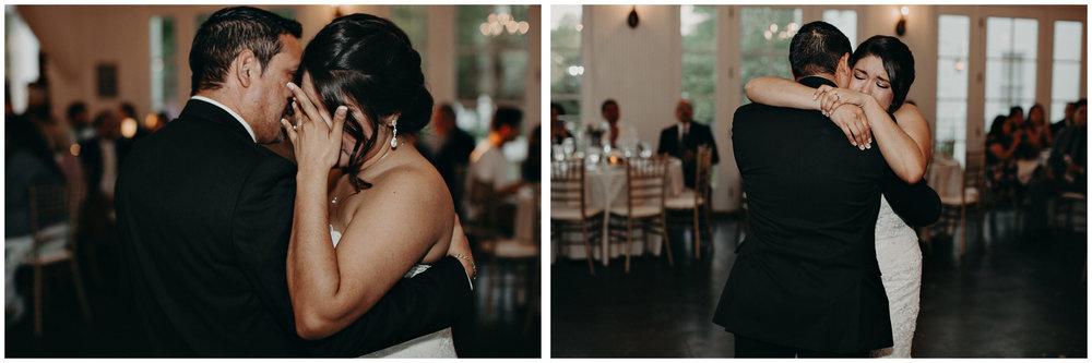 62  - Little River Farms - first look - Atlanta - Wedding Venue - Atlanta Wedding Photographer - Georgia weddings details wedding dress shoes gather groom bridal party .jpg