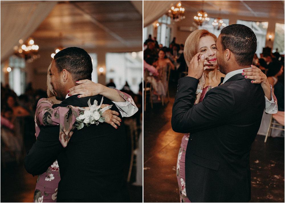 63  - Little River Farms - first look - Atlanta - Wedding Venue - Atlanta Wedding Photographer - Georgia weddings details wedding dress shoes gather groom bridal party .jpg