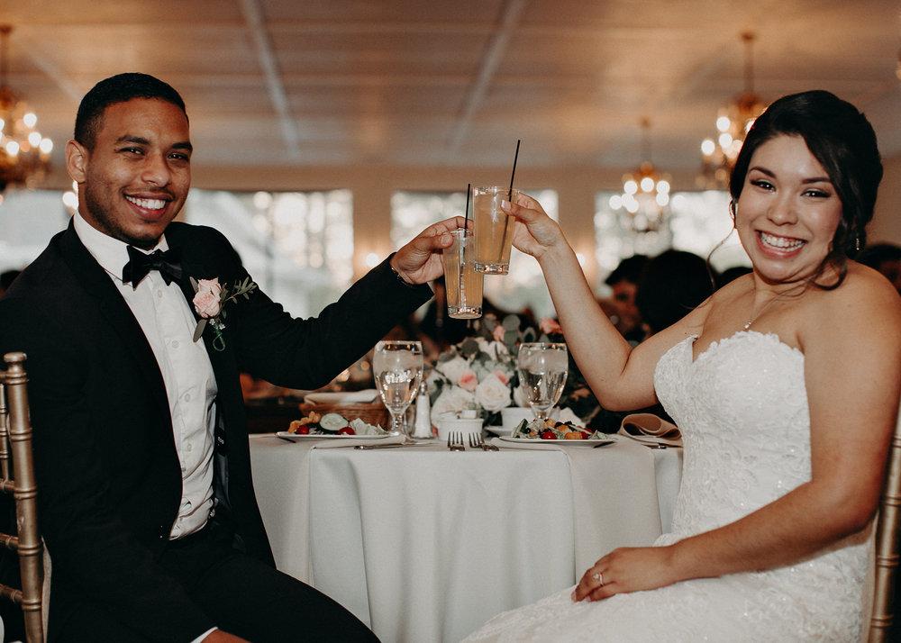 64  - Little River Farms - first look - Atlanta - Wedding Venue - Atlanta Wedding Photographer - Georgia weddings details wedding dress shoes gather groom bridal party .jpg