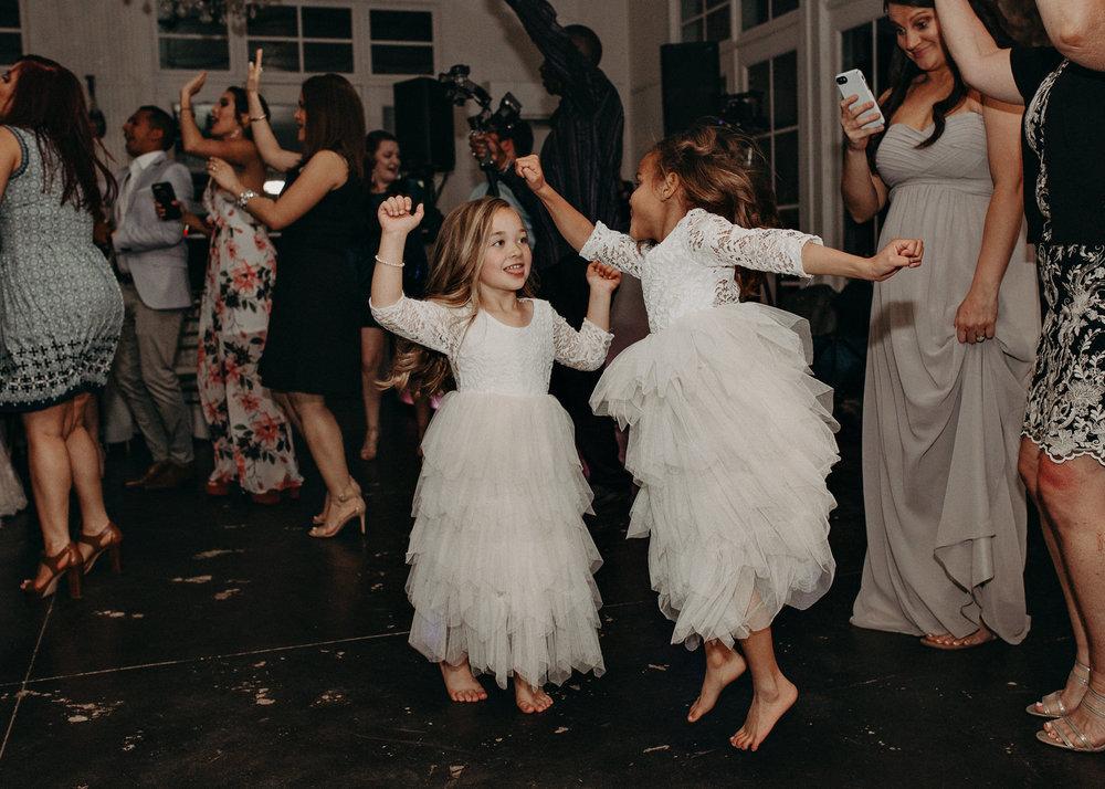 65  - Little River Farms - first look - Atlanta - Wedding Venue - Atlanta Wedding Photographer - Georgia weddings details wedding dress shoes gather groom bridal party .jpg