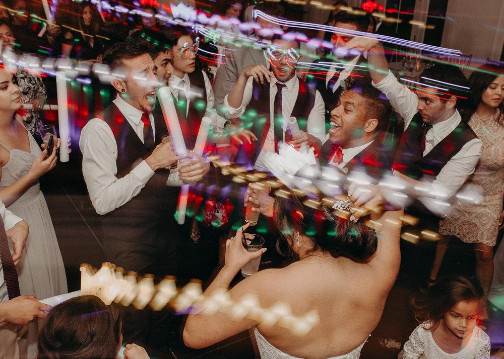 68  - Little River Farms - first look - Atlanta - Wedding Venue - Atlanta Wedding Photographer - Georgia weddings details wedding dress shoes gather groom bridal party .jpg