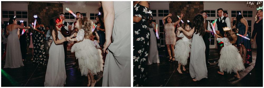 71  - Little River Farms - first look - Atlanta - Wedding Venue - Atlanta Wedding Photographer - Georgia weddings details wedding dress shoes gather groom bridal party .jpg