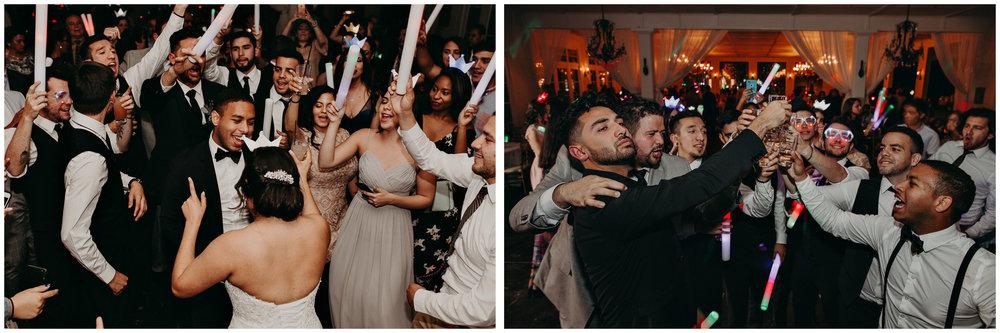 70  - Little River Farms - first look - Atlanta - Wedding Venue - Atlanta Wedding Photographer - Georgia weddings details wedding dress shoes gather groom bridal party .jpg