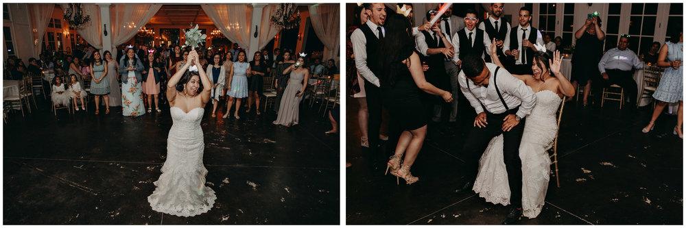 74  - Little River Farms - first look - Atlanta - Wedding Venue - Atlanta Wedding Photographer - Georgia weddings details wedding dress shoes gather groom bridal party .jpg