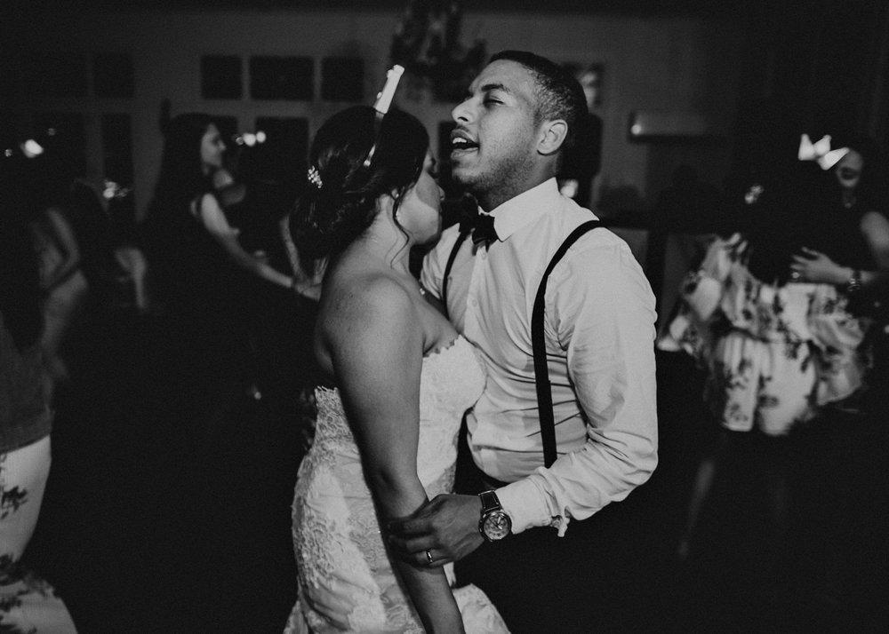 76  - Little River Farms - first look - Atlanta - Wedding Venue - Atlanta Wedding Photographer - Georgia weddings details wedding dress shoes gather groom bridal party .jpg
