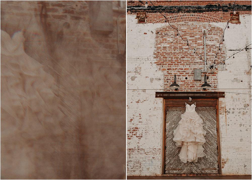 2 - Atlanta Wedding Photographer - The engine room - Ga - Wedding trends .jpg