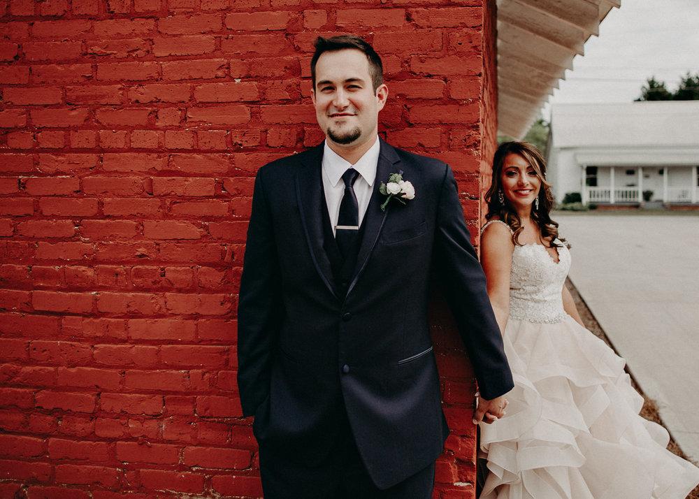18 4 - Atlanta Wedding Photographer - The engine room - Ga - Wedding trends - Aline Marin Photography.jpg