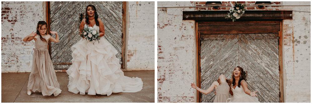 26 4 - Atlanta Wedding Photographer - The engine room - Ga - Wedding trends - Aline Marin Photography.jpg