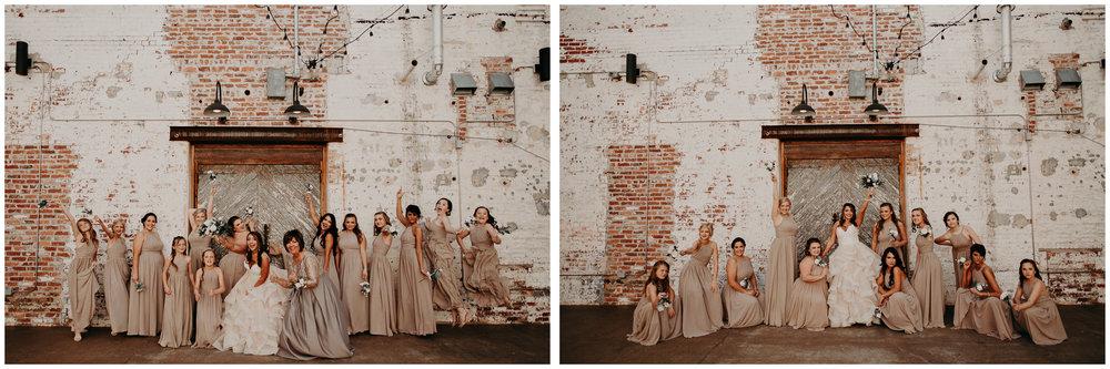 28 4 - Atlanta Wedding Photographer - The engine room - Ga - Wedding trends - Aline Marin Photography.jpg